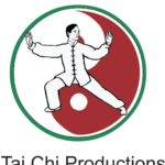 tcp-logo-with-text
