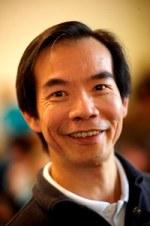 Dr Paul Lam